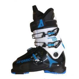 Горнолыжные ботинки Atomic Atomic Waymaker 100