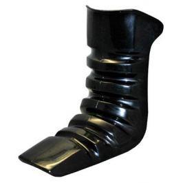 Язычок сменный для горнолыжных ботинок (жесткость Full Tilt 6) черный S