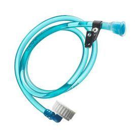 Трубка Platypus Platypus с клапаном для питьевой системы