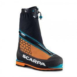 Ботинки Scarpa Scarpa Phantom 6000