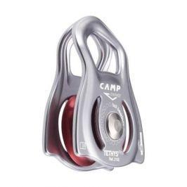 Ролик CAMP Camp Tethys Pro