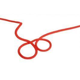 Репшнур Edelweiss Edelweiss Accessory Cord 3 мм красный 1м