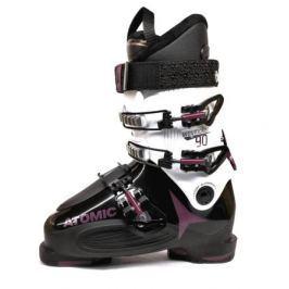 Горнолыжные ботинки Atomic Atomic Waymaker 90 W женские