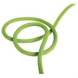 Репшнур Edelweiss Edelweiss Accessory Cord 6 мм зеленый 1м