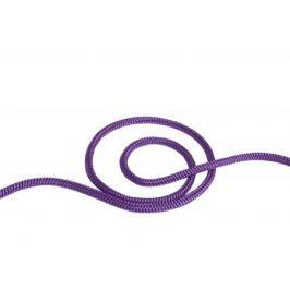 Репшнур Edelweiss Edelweiss Accessory Cord 4 мм фиолетовый 1м