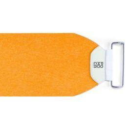 Камус Pomoca Pomoca Free 2.0 - Back Fix 140 mm оранжевый 140мм