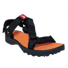 Сандалии The North Face The North Face M Litewave Sandal