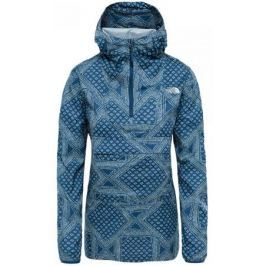 Куртка The North Face The North Face Fanorak женская