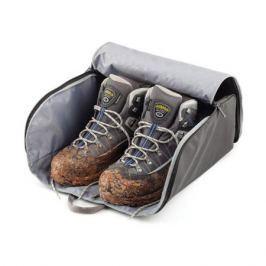 Сумка для обуви Lowe Alpine Lowe Alpine Boot Bag черный