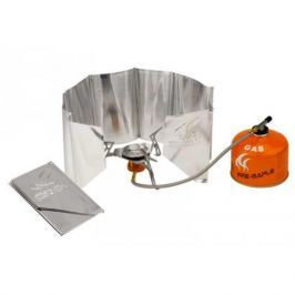 Экран ветрозащитный, гибкий Fire-Maple Fire-Maple Windshield 501 150х750мм