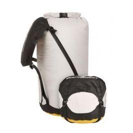 Мешок компрессионный SEATOSUMMIT SeatoSummit Event® Dry Compression Sack серый X/LARGE