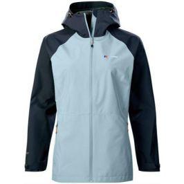 Куртка Berghaus Berghaus Paclite 2.0 Shell женская