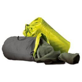 Подушка/чехол Therm-A-Rest Therm-a-Rest Stuff Sack желтый SMALL