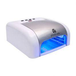 Planet Nails, Лампа UV/LED Universal, 18W/12W