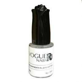 Vogue Nails, Обезжириватель, 10 мл