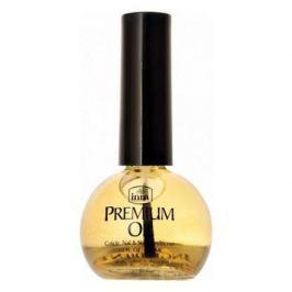 INM, Premium Mango Oil Масло для кутикулы с ароматом манго, 13,3 мл