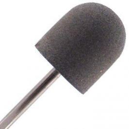 Planet Nails, насадка средний полировщик конус закругленный 15мм (9572P.150)