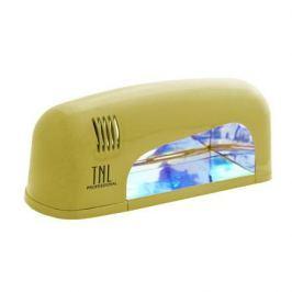 TNL , Лампа UV, 9W, оливковая (электронная)