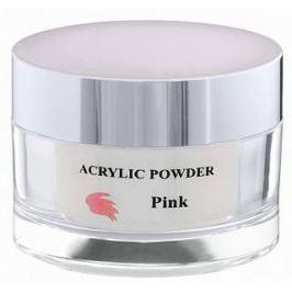 In'Garden, Акриловая пудра Pink Powder, 20 гр