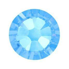 Кристаллы Swarovski, Light Sapphire 1,8 мм (30 шт)