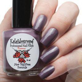 El Corazon, Kaleidoscope № IL-09 Мой любимец