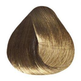 Estel, Краска-уход 7/71 De Luxe, русый коричнево-пепельный, 60 мл