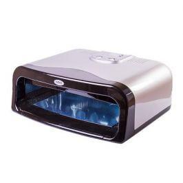 ruNail, Лампа UV, модель SM-609, 54W (индукционная)
