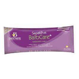 BalbCare, Набор для педикюра