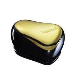 Tangle Teezer, расческа Compact Styler Gold Rush