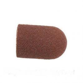 Planet Nails, колпачок абразивный 7х13мм, 320 ед. (10 шт в упаковке)
