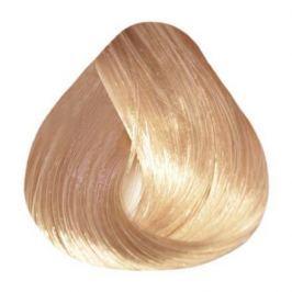 Estel, Краска-уход 9/65 De Luxe, блондин фиолетово-красный, 60 мл