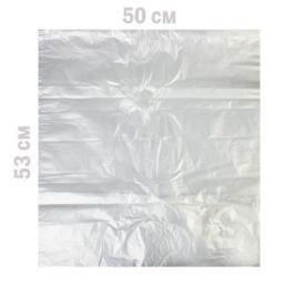 Пакет для педикюрной ванны большой XХL, 100 шт