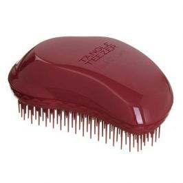 Tangle Teezer, расческа The Original Thick&Curly