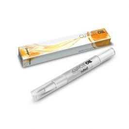 ruNail, Масло для кутикулы в карандаше (сочный апельсин)