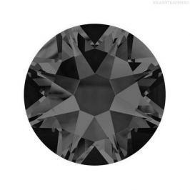 Кристаллы Swarovski, Crystal Cosmojet 1,8 мм (100 шт)