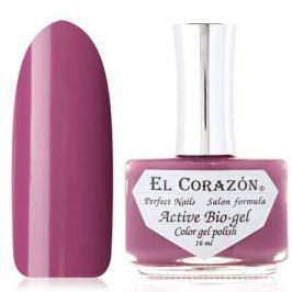 El Corazon, Активный Биогель Cream, №423/314