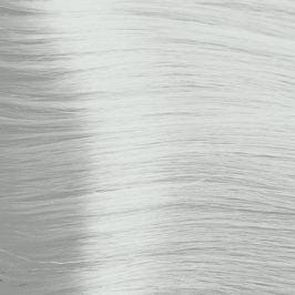 Kapous, Крем-краска для волос Hyaluronic, серебро, 100 мл