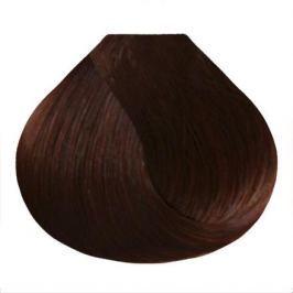 L'oreal Professionnel, Краска для волос Majirel 5.4, светлый шатен медный, 50 мл
