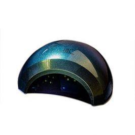 TNL, Лампа UV/LED, 48W, изумрудный хамелеон