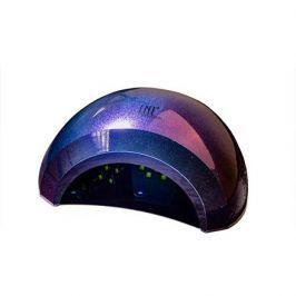 TNL, Лампа UV/LED, 48W, фиолетовый хамелеон