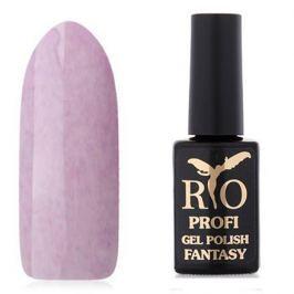 Rio Profi, Гель-лак Fantasy №13