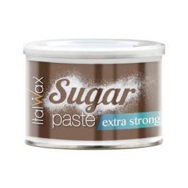 Italwax, Сахарная паста «Экстра» в банке, 600 г