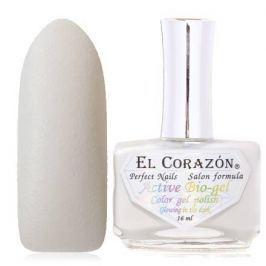 EL Corazon, Активный биогель Luminous №423/1141, Swan fidelity