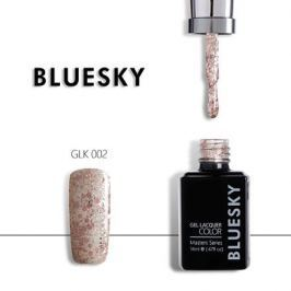 Bluesky, Гель-лак Masters Series №002
