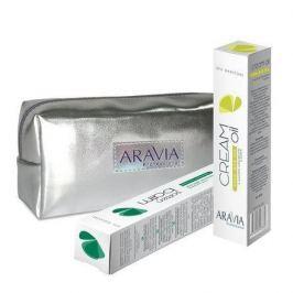 ARAVIA Professional, Набор для рук и ног «Активный уход»