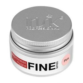 Irisk, Акриловая пудра Fine pink, 18 мл