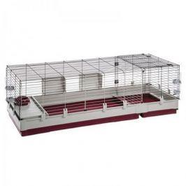 Клетка для грызунов FERPLAST Krolik 160 162х60х50см
