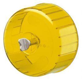 Колесо для грызунов FERPLAST FPI 4602 маленькое с креплением