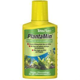 Подкормка для растений TETRA ПЛАНТА МИН 500мл