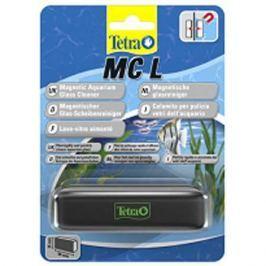 Магнитный скребок TETRA Tec MC L пластик, металл
